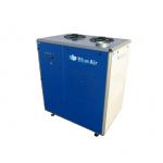 Foto: Blue Air Systems