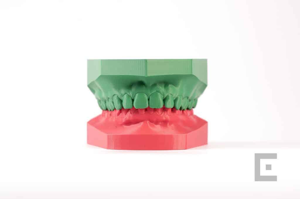E-LOOP – Recycelte Kunststoffe und nachhaltige Innovationen   Foto: ELIX Polymers