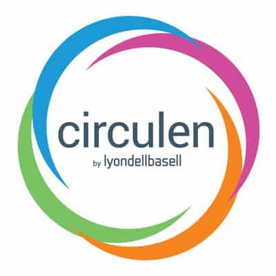 Circulen Logo   Grafik: LyondellBasell