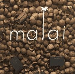 Bio Komposit Material | Foto: Malai