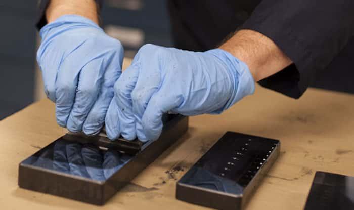 Continua, ein neuartiges nachhaltiges kohlenstoffhaltiges Material | Foto: Birla Carbon