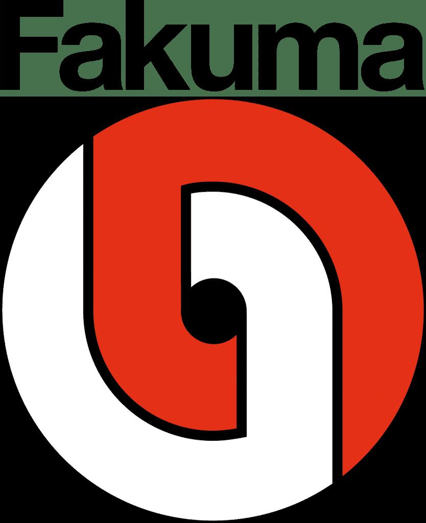 Fakuma Logo | Grafik: Fakuma