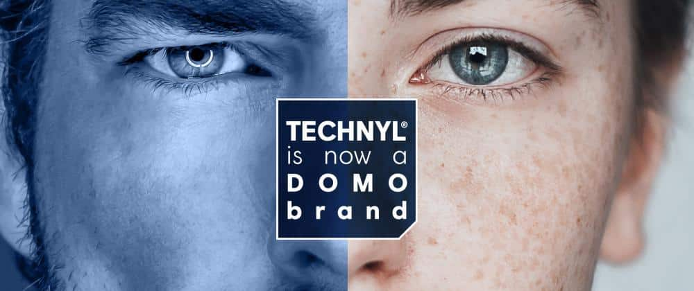 Technyl is now a DOMO Brand   Foto: DOMO
